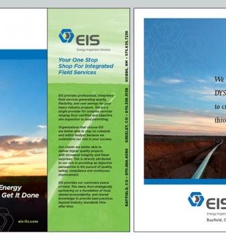 EIS LLC