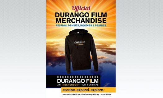 Durango Film Festival