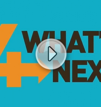 4 What's Next